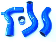 Escort MK4 RS Turbo S2 Boost Hose Kit (With D/V)