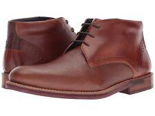 NEW Ted Baker Men's  Daiino Boot - Sz 9.5 D (NWB)