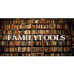 Familytools