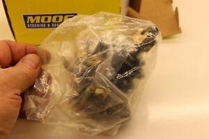 Genuine Moog K9452 Honda Passport Isuzu Amigo Rodeo & Pickup Upper Ball Joint