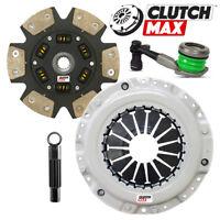 Clutch Kit For Dodge W-series 5.9L 5.2L B-series 3.9L 5.9L Charger 5.2L 5.9L