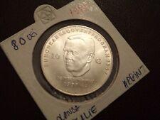 Netherlands - 10 Gulden 1997 - SILVER COINS