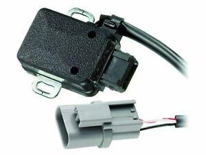 For 1990-1992 Nissan Stanza Throttle Position Sensor 96119NM 1991