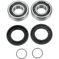 Yamaha RX100 RS 100 RX125 Complete Body Rubber Kit CDN