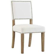 Cool Modern Velvet Chairs For Sale Ebay Machost Co Dining Chair Design Ideas Machostcouk