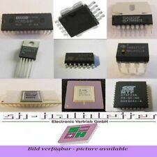 2 Stück - BU2515AX PHILIPS NPN Power Transistor SOT399 TO3P ISOLATED 2pcs