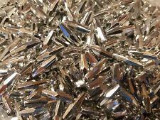 Plastikrundperle 250 Stück 3mm gold