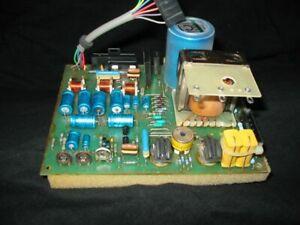 PHILIPS OSCILLOSCOPEPOWER SUPPLY PM3212 PM3214 pm3215 pm3216 pm3217 NEW IN BOX