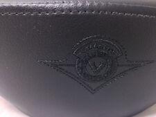 06-15 GENUINE KAWASAKI VULCAN 900 CLASSIC LT PLAIN GEL SEAT K53001-190
