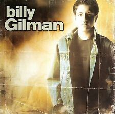 Billy Gilman by Billy Gilman- Brand New Factory Sealed CD w/Free Shipping!