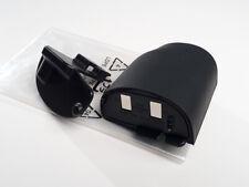 Hasselblad H Battery Grip 2900mAh