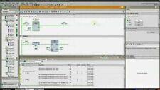 Siemens Software Tia Portal Step 7 Prov14 Sp1 Wincc Prov14 Sp1 Plcsim V14