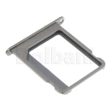 Sim Card Tray Replacement Part Silver for Apple iPhone 4