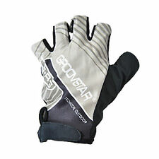 Handschuhe aus Polyurethan für Radsport
