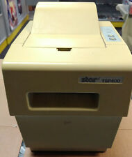 Star TSP400 printer Parts Only Label Printer