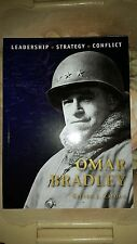 Osprey Publishing: Command Series # 25 - OMAR BRADLEY