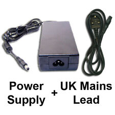 Replacement Power Supply for Samsung BN44-00886D