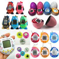 Tamagotchi Electronic Pets Toys Dinosaur Egg Kids Gift