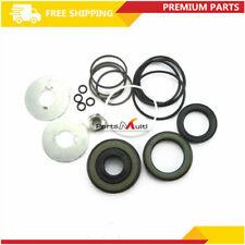 Steering Gear Seal Kit MR510275 For Mitsubishi Pajero Montero 3 III 2000-2006