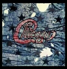 *NEW* CD Album Chicago - (3) III (Mini LP Style Card Case)
