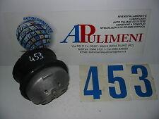 24043 SUPPORTO MOTORE ANTERIORE DX MERCEDES W202-W203-W210
