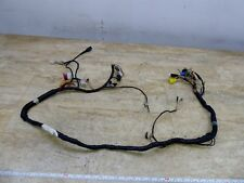 s l225 antique, vintage, historic parts for suzuki gs500e ebay Headlamp Wiring Harness for Uplander at reclaimingppi.co