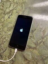 New listing Apple iPhone 6 Plus - 16Gb - Space Gray (Verizon) - 1 Owner Used