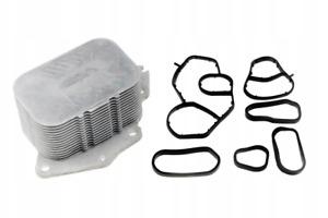 Radiatore olio Mini COOPER (R55 - R56) MOTORI 1.6 DIESEL