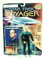 1995 Star Trek Voyager The Doctor Emg Hologrm Playmates Toys Paramount Pictures