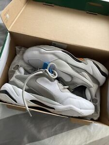 Puma Thunder Spectra Trainers Size 9/43