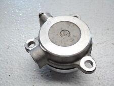Harley-Davidson V Rod VRSC #7531 Clutch Slave Cylinder