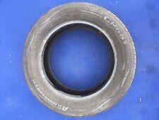 Arrowspeed CP661 185/60/R14 82H pneumatico utilizzato (1) - spoox Motorsport