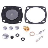 Repair Kit Carburetor Fit for Toro Sears S140 S200 S620 CR20 631893A Tecumseh
