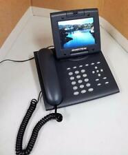 Grandstream GXV3000 IP Video VoIP Phone GXV3000 with FXO (new )