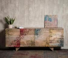 Living Room Multi-Colour Sideboards