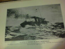 History of the World War by Francis A. March 1919