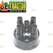 International / Farmall A, H, M, etc. Magneto Cap For Machines with the H4 Magne