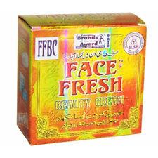 FACE FRESH BEAUTY CREAM WHITENING BEAUTY CREAM 100% GENUINE ORIGINAL