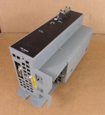Allen-Bradley 1771-P7 C 120/220V AC Power Supply