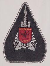 Luftwaffe Aufnäher Patch 2. Staffel JaBoG 38 F Cave Adsumus .........A2162