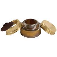 Trangia Camp Stove Spirit Burner Compatible with Cooker Models 25, 27, 28 & 23