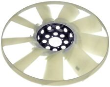 Engine Cooling Fan Blade Dorman 620-058