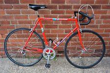 1988 Specialized Sirrus Road Bike