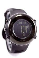 Nike Men's WA0053 OS Alti Le Multi-Function Watch