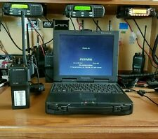 Motorola HT1000, MT2000, MTS2000, JT1000 Programming Service