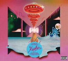 KESHA Rainbow CD BRAND NEW Gatefold Sleeve KE$HA