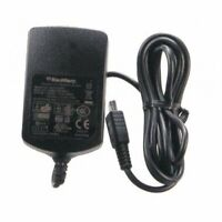 Blackberry International Travel Charger Micro-USB ASY-18080-003 Free Shipping