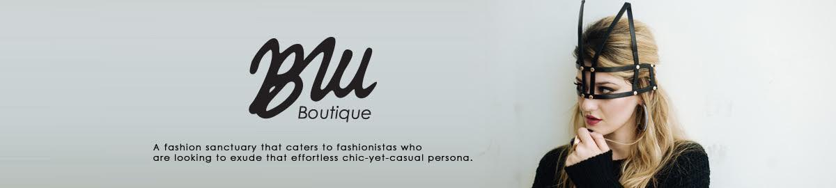 shopbluboutique