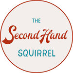 The Secondhand Squirrel