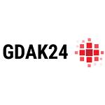 gdak24